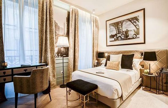 hotel royal saint honore updated 2019 prices reviews paris rh tripadvisor com