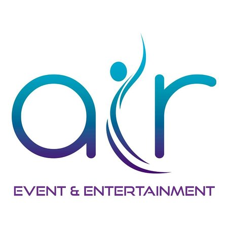 Air Event and Entertainment