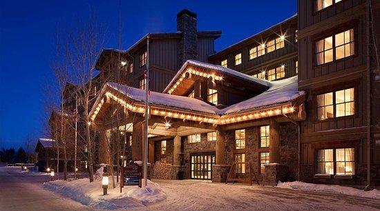 teton mountain lodge spa a noble house resort 197 2 3 7 rh tripadvisor com