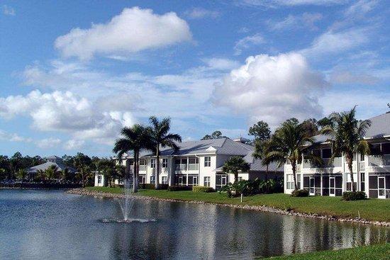 greenlinks golf villas at lely resort 128 3 2 9. Black Bedroom Furniture Sets. Home Design Ideas