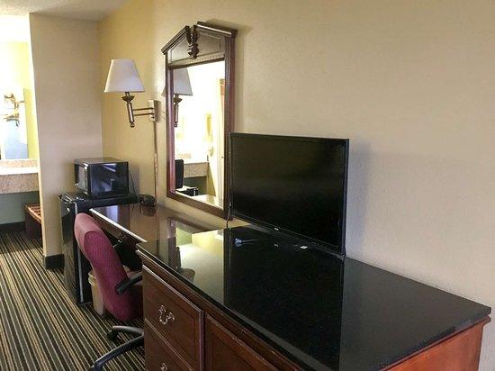 Orangeburg, Carolina del Sur: desk
