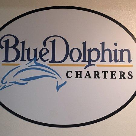 Blue Dolphin Charters : photo0.jpg
