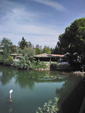 Ansedonia, إيطاليا: DSC_8090_large.jpg
