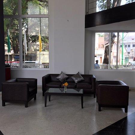 Hotel Jade Garden: photo2.jpg