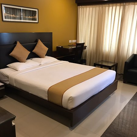 Hotel Jade Garden: photo3.jpg