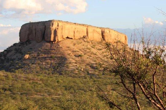 Zdjęcie Windhoek