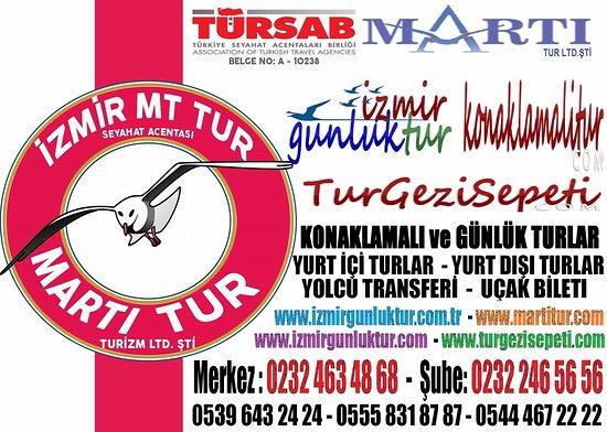 Izmir Province, Turkey: Gezi ve turizm konusunda her aradığınızı bulabileceğiniz yer...