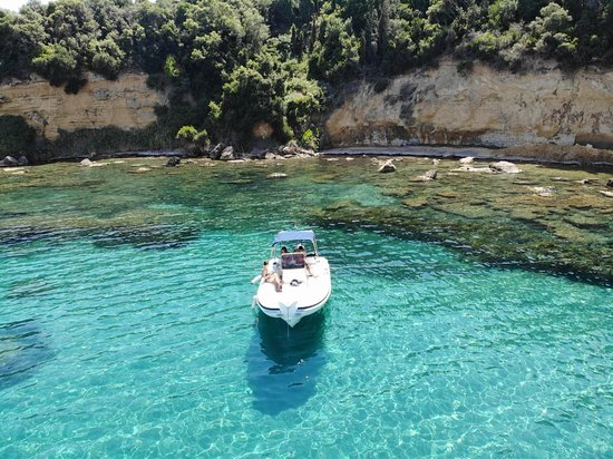 Kalamata, Greece: Closest to heaven!