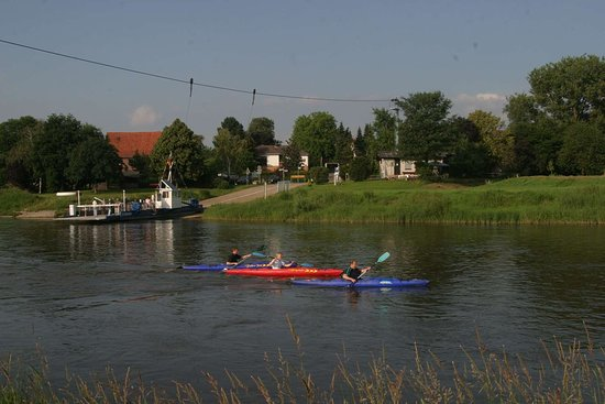Hessisch Oldendorf, Germany: Your choice image 2