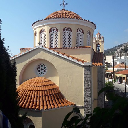 Siana, Greece: photo0.jpg