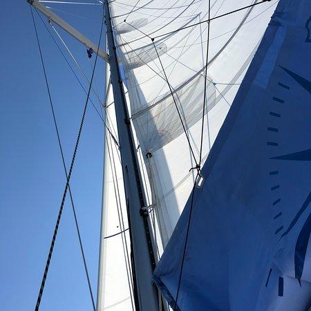 Danielis Yachting: photo8.jpg