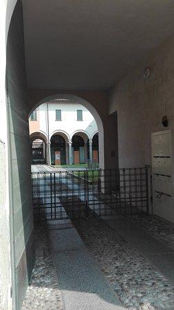 Vigevano Photo
