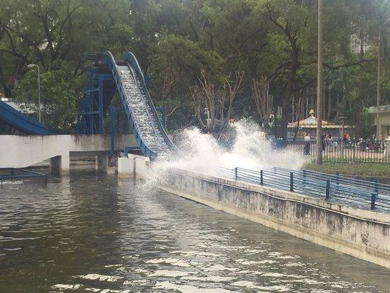Shenzhen Children's Park