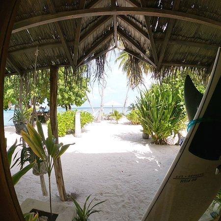 Thulusdhoo Island: photo5.jpg