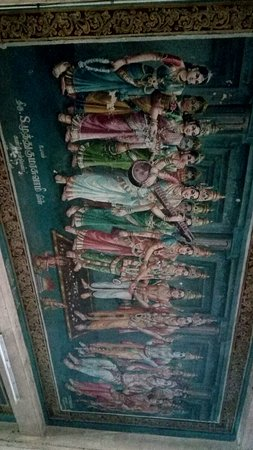 Murugan Slogam In Tamil