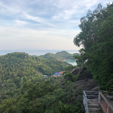Deisha View