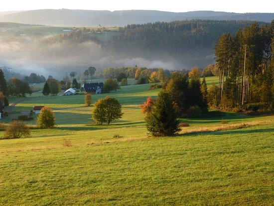 Lenzkirch照片