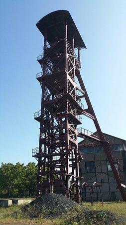 Brassac-les-mines, فرنسا: 20180925_155813_large.jpg