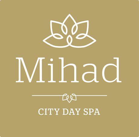Mihad City Day Spa