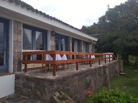 Villa Serrana Φωτογραφία
