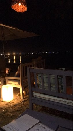 Porto da Barra Búzios: photo0.jpg