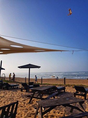 Dar Bouazza, Morocco: 20180922_174823-01_large.jpg