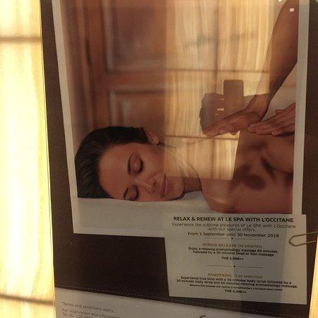 thai massage danmark mintra thai massage