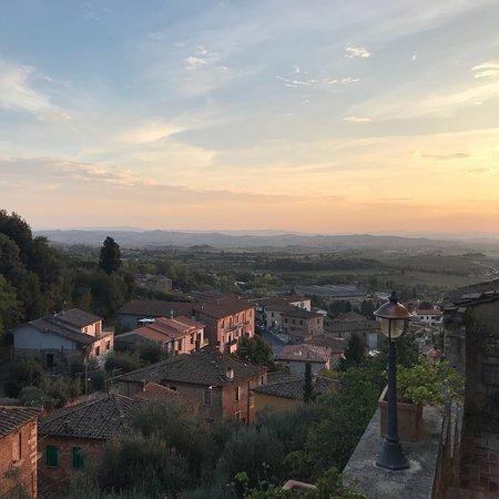 Serre di Rapolano, Olaszország: photo3.jpg