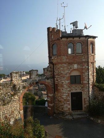 Castello di Desenzano: IMG_20181013_103354_large.jpg