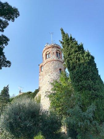 Castello di Desenzano: IMG_20181013_102103_large.jpg