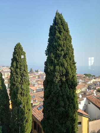 Castello di Desenzano: IMG_20181013_102941_large.jpg