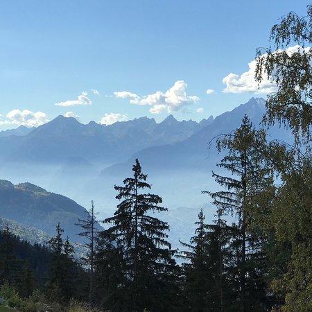 Vercorin, Switzerland: photo5.jpg