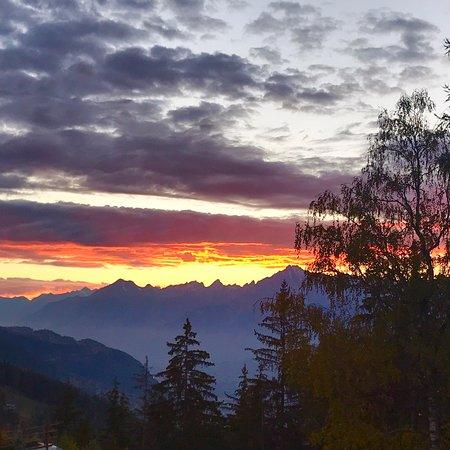 Vercorin, Switzerland: photo6.jpg