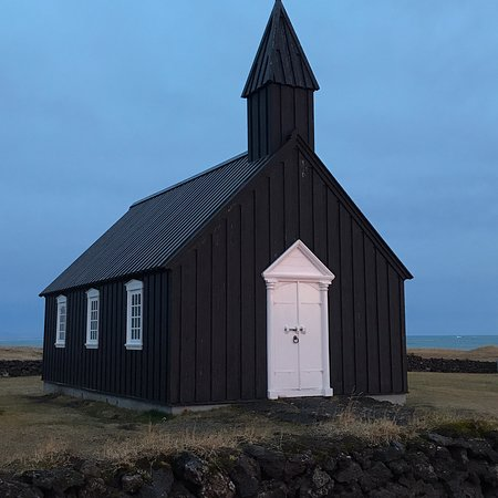 Budir, Islandia: photo0.jpg