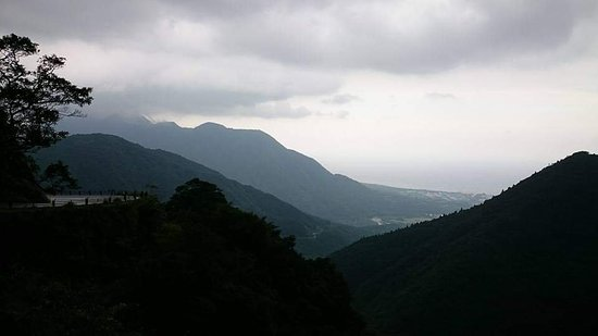 Shiratani Unsuikyo Valley: FB_IMG_1539439120159_large.jpg