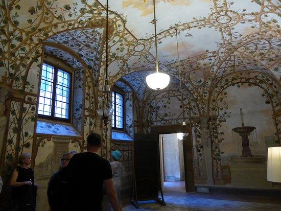 Museo Casa Martelli