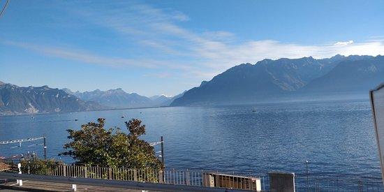 St-Saphorin-Lavaux, Schweiz: IMG_20181013_165722_large.jpg