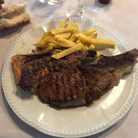 Restaurante restaurante rosi en el barco de vila con - Cocinas el barco granada ...