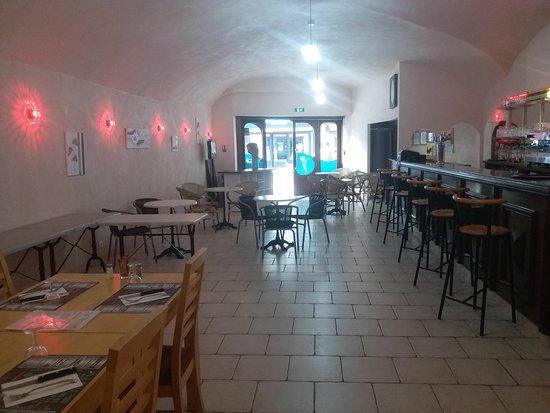 Saint-Ambroix, Frankreich: Soirée karaoké le 13/10/2018