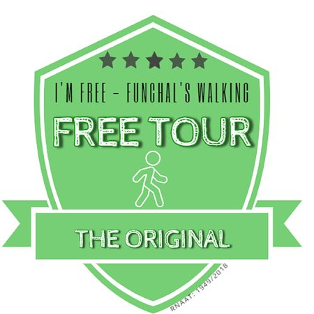 Free Tour by Foot