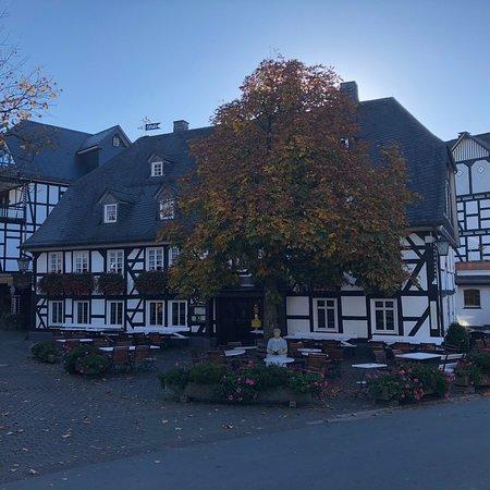 Oberkirchen, Tyskland: photo0.jpg