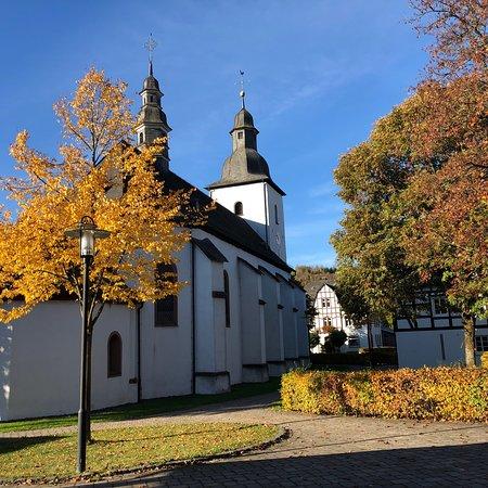 Oberkirchen, Tyskland: photo1.jpg