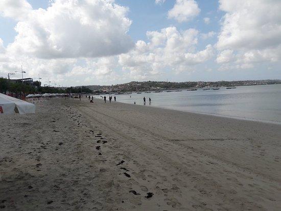 Praia de Tubarao