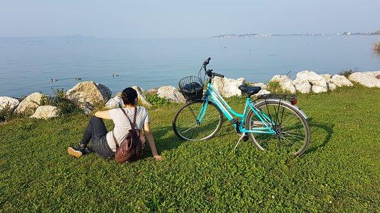Biciclette Zecchini