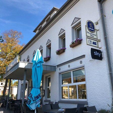 Melle, Alemania: photo2.jpg