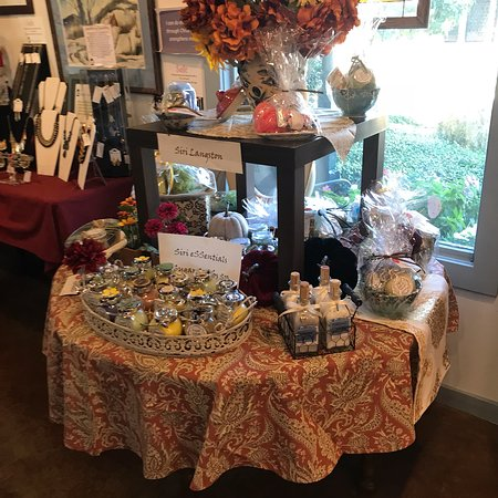 Galleries At Pecan Creek Marble Falls 2019 All You