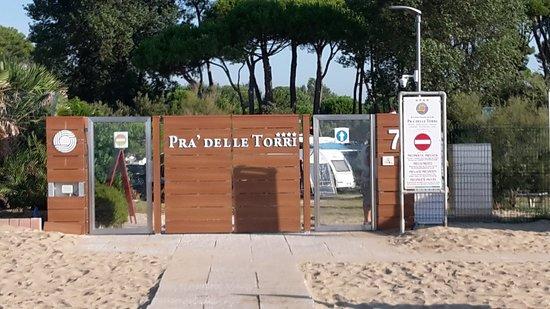 Centro Vacanze Pra delle Torri: 20170719_075936_large.jpg