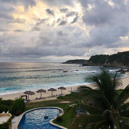 Сальчи, Мексика: photo0.jpg