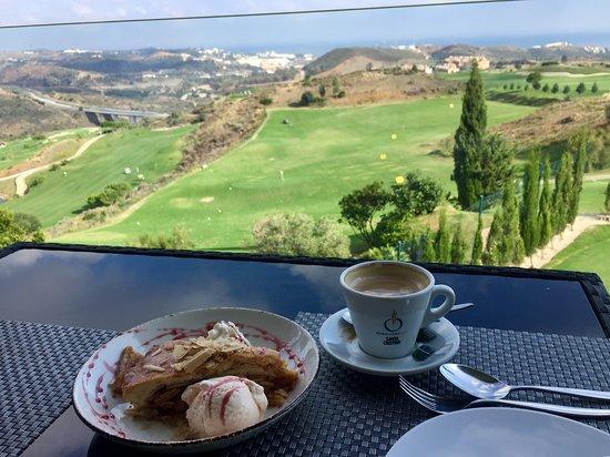 Calanova Golf Club Φωτογραφία