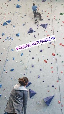 Randolph صورة فوتوغرافية
